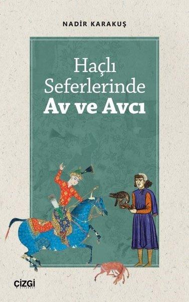 Haçlı Seferlerinde Av ve Avcı.pdf