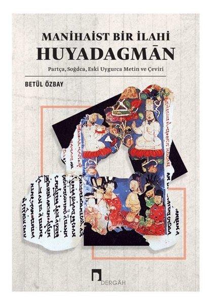 Manihaist Bir İlahi: Huyadagman.pdf