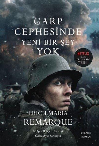Garp Cephesinde Yeni Bir Şey Yok.pdf
