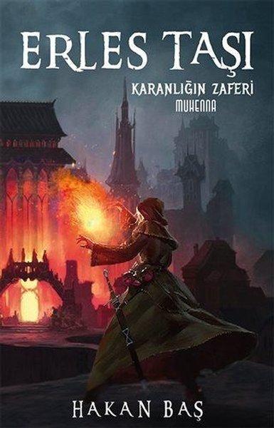 Erles Taşı - Karanlığın Zaferi.pdf