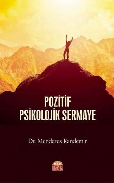 Pozitif Psikolojik Sermaye.pdf