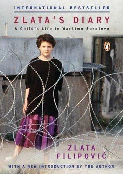 Zlatas Diary: A Childs Life in Sarajevo.pdf