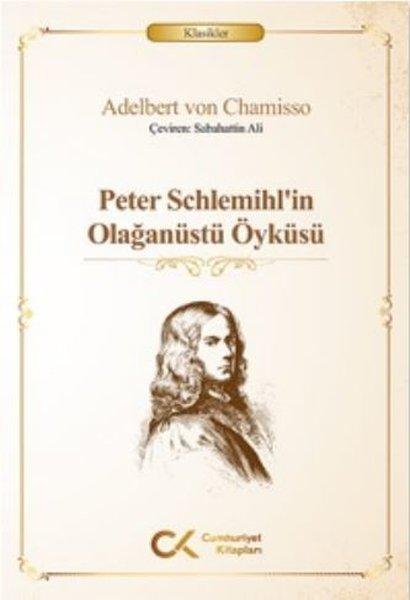 Peter Schlemihlin Olağanüstü Öyküsü.pdf