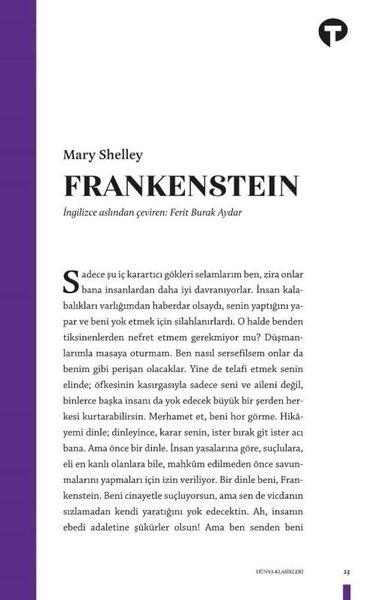 Frankenstein ya da Modern Prometheus - Dünya Klasikleri.pdf