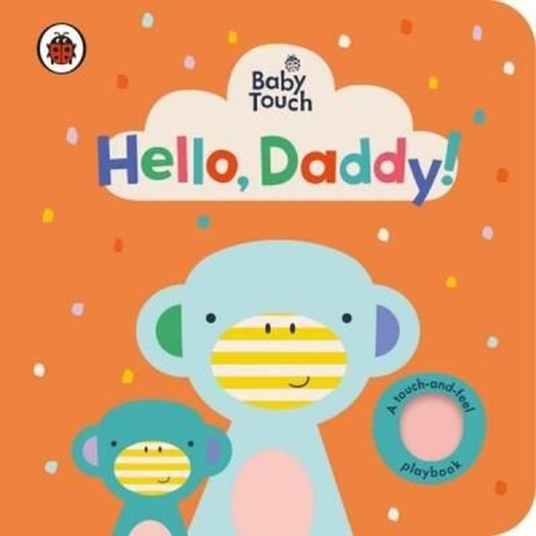 Baby Touch: Hello Daddy!.pdf