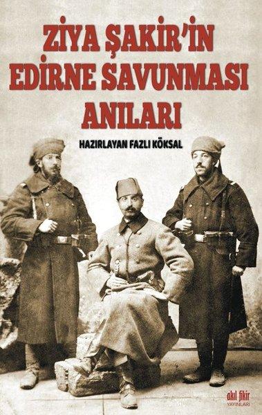Ziya Şakirin Edirne Savunması Anıları.pdf