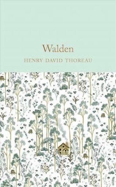 Walden (Macmillan Collectors Library).pdf