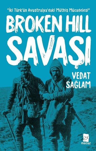 Broken Hill Savaşı.pdf
