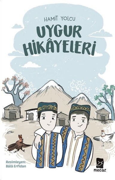 Uygur Hikayeleri.pdf