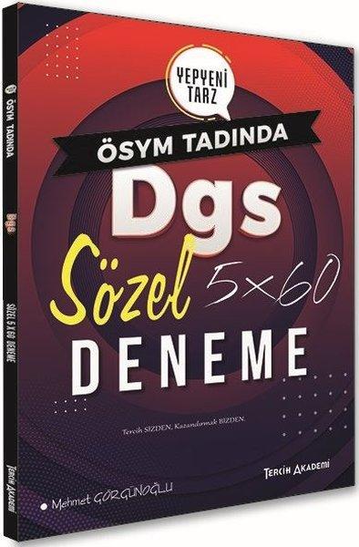 Tercih Akademi DGS Sözel 5x60 Deneme.pdf
