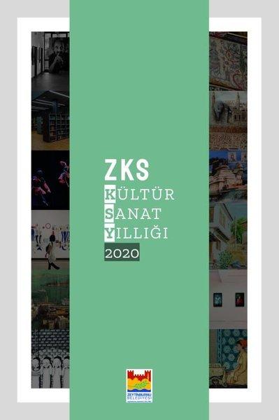ZKS Kültür Sanat Yıllığı 2020.pdf