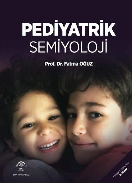 Pediyatrik Semiyoloji.pdf