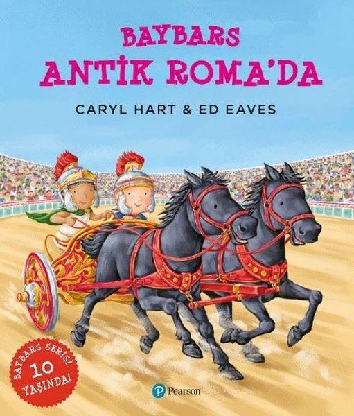 Baybars Antik Romada.pdf
