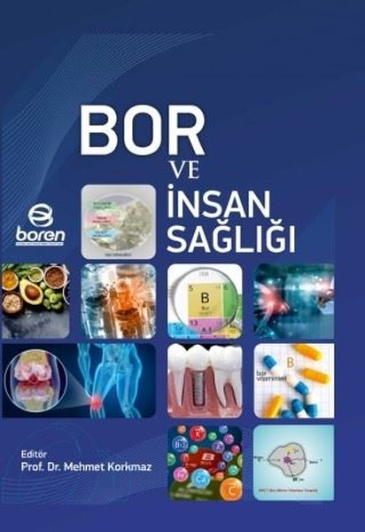 Bor ve İnsan Sağlığı.pdf