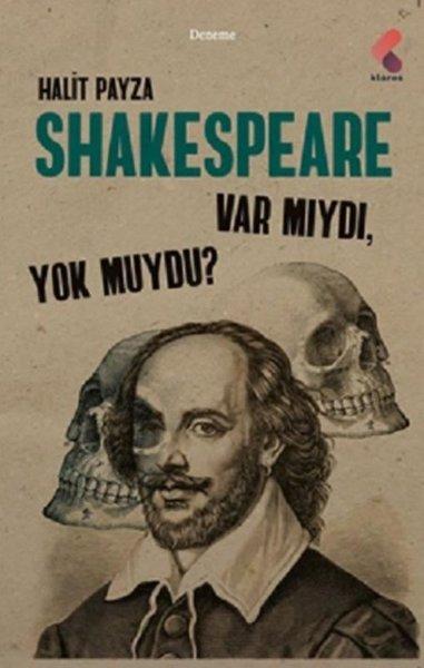 Shakespeare Var mıydı Yok muydu?.pdf