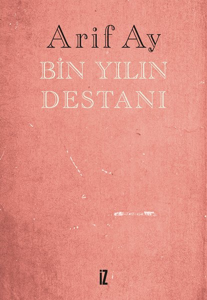 Bin Yılın Destanı.pdf