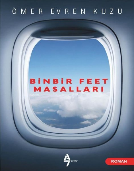 Binbir Feet Masalları.pdf