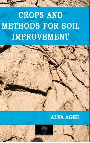 Crops and Methods for Soil Improvement.pdf