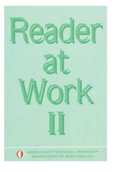 Reader at Work - 2.pdf