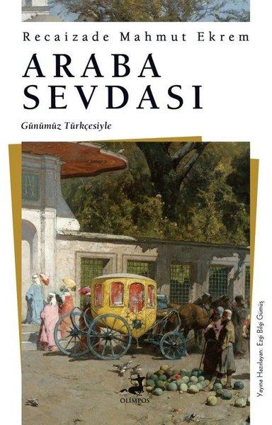 Araba Sevdası - Günümüz Türkçesiyle.pdf