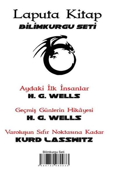 Bilimkurgu Seti - 3 Kitap Takım.pdf