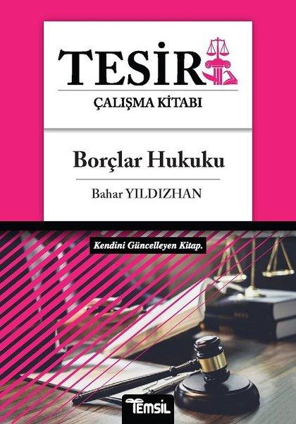 Tesir Çalışma Kitabı.pdf