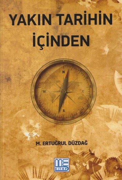 Yakın Tarihin İçinden.pdf