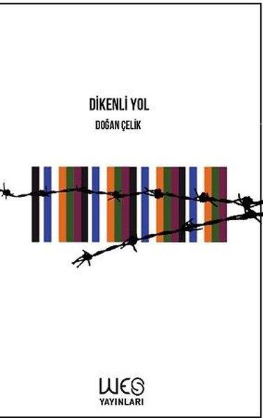Dikenli Yol.pdf