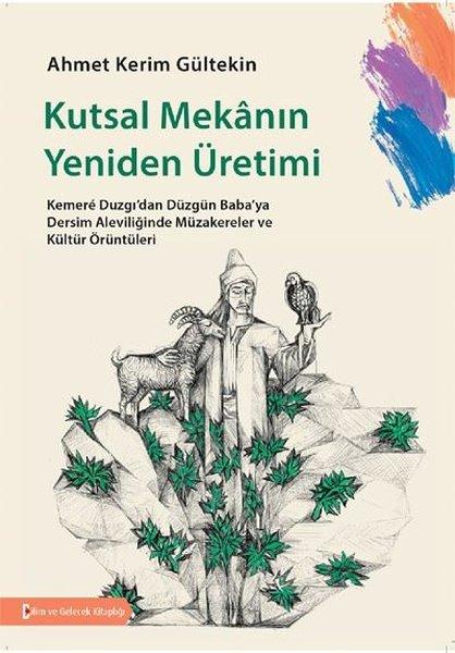 Kutsal Mekanın Yeniden Üretimi.pdf