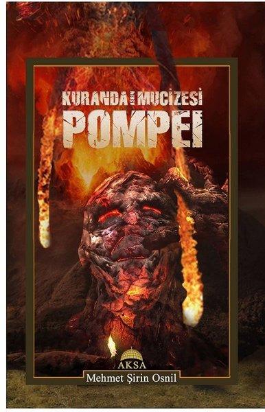 Kuranda Asrın Mucizesi: Pompei.pdf