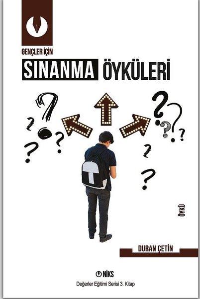 Gençler İçin Sınanma Öyküleri.pdf