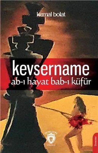 Kevsername Ab-ı Hayat Bab-ı Küfür.pdf