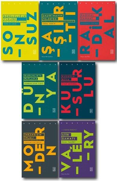 Poetika Serisi Seti - 7 Kitap Takım.pdf