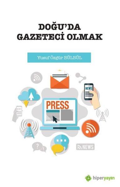 Doğuda Gazeteci Olmak.pdf