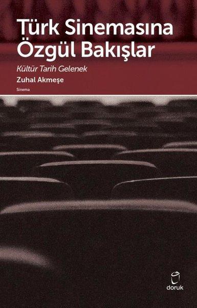 Türk Sinemasına Özgül Bakışlar.pdf