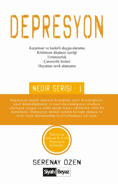Depresyon - Nedir Serisi 1.pdf