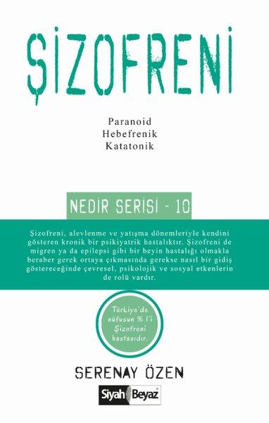 Şizofreni - Nedir Serisi 10.pdf