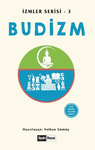 Budizm - İzmler Serisi 3.pdf