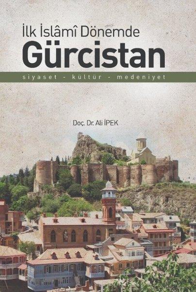 İlk İslami Dönemde Gürcistan.pdf