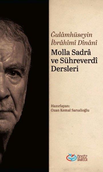 Molla Sadra ve Sühreverdi Dersleri.pdf