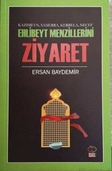 Ehlibeyt Menzillerini Ziyaret.pdf