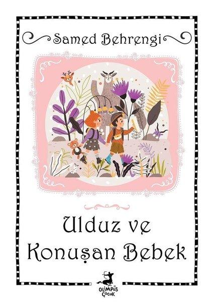 Ulduz ve Konuşan Bebek.pdf