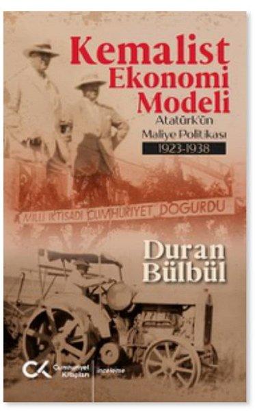 Kemalist Ekonomi Modeli.pdf
