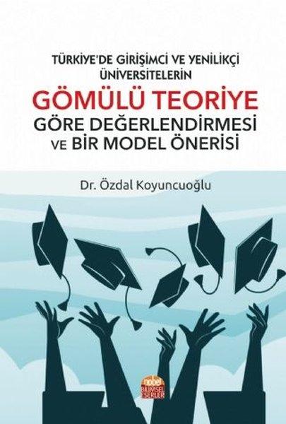 Gömülü Teoriye Göre Değerlendirmesi ve Bir Model Önerisi.pdf