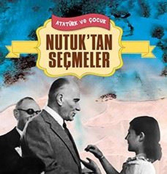 Nutuktan Seçmeler - Atatürk ve Çocuk.pdf