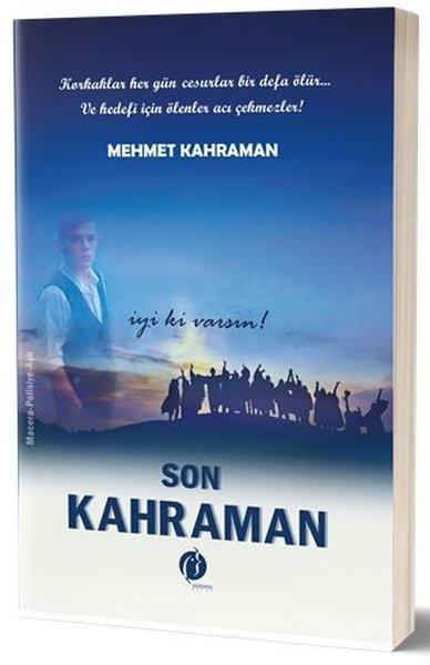 Son Kahraman.pdf