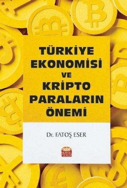 Türkiye Ekonomisi ve Kripto Paraların Önemi.pdf