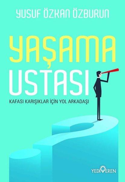 Yaşama Ustası.pdf