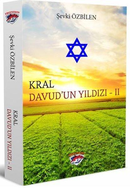 Kral Davudun Yıldızı - 2.pdf