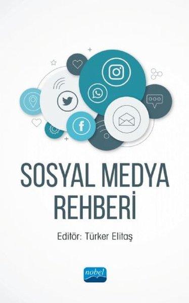 Sosyal Medya Rehberi.pdf